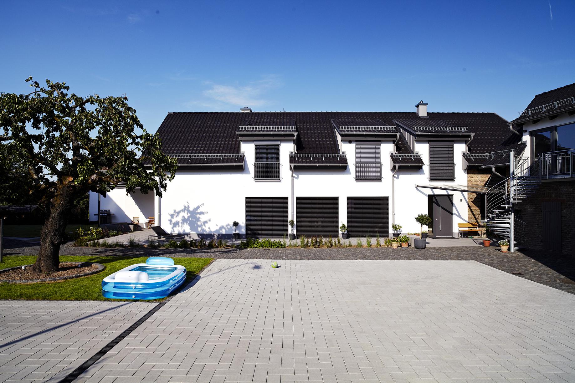 201406 Architektur Kloppenheim 246
