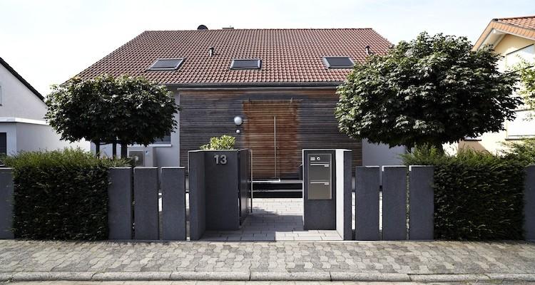 bauen im bestand architektur innenarchitektur. Black Bedroom Furniture Sets. Home Design Ideas