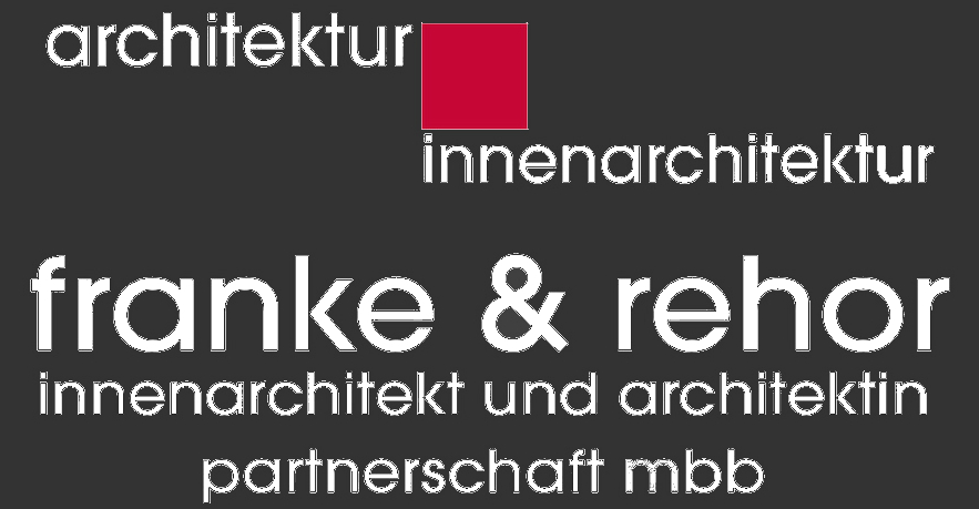 architektur_innenarchitektur